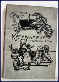 KATAWAMPUS.  ITS TREATMENT AND CURE