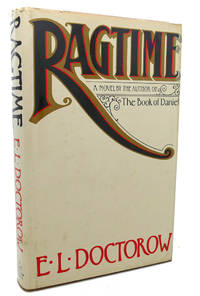 image of RAGTIME