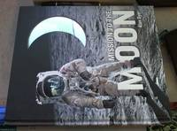 image of Mission to the Moon [With Bonus DVD]