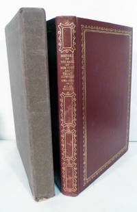 History of the Bank Of New York And Trust Company 1784 to 1934