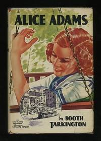 Alice Adams [Photoplay Edition]
