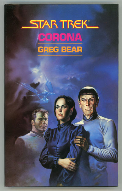 Boston: Gregg Press, 1985. Octavo, cloth. First hardcover edition. Signed on the front free endpaper...