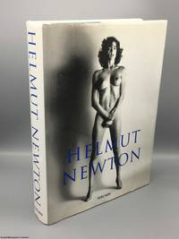 Helmut Newton: SUMO 10th Anniversary ed. Revised June Newton