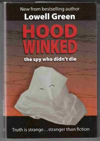 Hoodwinked:  The Spy Who Didn't Die