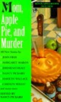 Mom, Apple Pie, and Murder (Prime Crime Mysteries)