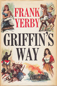 GRIFFIN'S WAY
