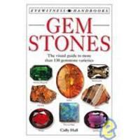 image of Gemstones (Eyewitness Handbooks)