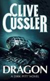 Dragon by Clive Cussler - 2005-04-06