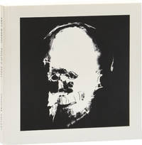image of Philip's Skull (First Edition)