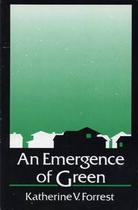 Emergence of Green, An