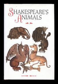 image of Shakespeare's Animals