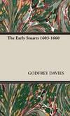 The Early Stuarts 1603-1660