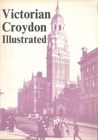 Victorian Croydon Illustrated