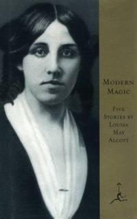 image of Modern Magic