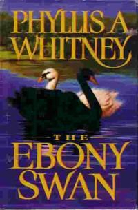 image of Ebony Swan