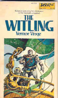 Witling, The