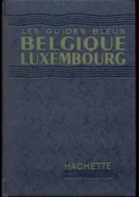 BELGIQUE ET LUXEMBOURG