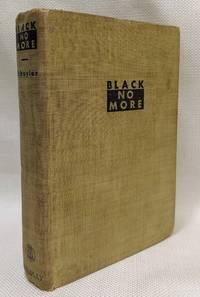 collectible copy of Black No More