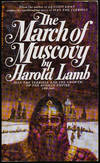 The March Of Muscovy