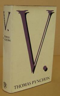 V. A Novel