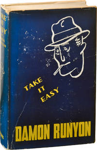 Take It Easy (First Edition)