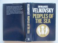 Peoples of the sea