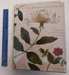 View Image 1 of 3 for The Clutius Botanical Watercolors: Plants and Flowers of the Renaissance Inventory #147134