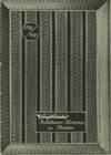 View Image 1 of 2 for VOIGTLÄNDER JUBILÄUMS-KAMERAS FÜR PLATTEN.; 1756-1931, 175 JAHRE VOIGTLÄNDER Inventory #29781