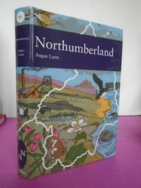 New Naturalist No.  95 NORTHUMBERLAND
