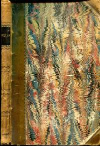JULIAN: or SCENES IN JUDEA by the author of Letters from Palmyra and Rome