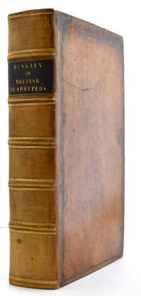 Memoirs of British Quadrupeds, illustrative principally of their Habits of Life, Instincts, Sagacity, and Uses to Mankind. Arranged according to the system of Linnaeus