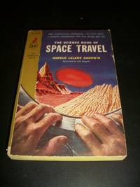 The Science Book of Space Travel