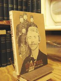 Quantrill and His Civil War Guerrillas
