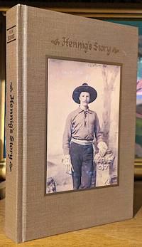 Hennig's Story Autobiography of Hennig Von Bosse