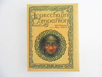 image of Leprechaun Companion
