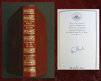 All The Best (Easton Press Library of Presidents)