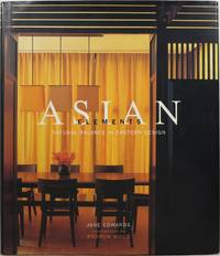 image of Asian Elements: Natural Balance in Eastern Design