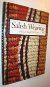 Salish Weaving