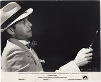 image of Chinatown (Two original photographs from the 1974 film)