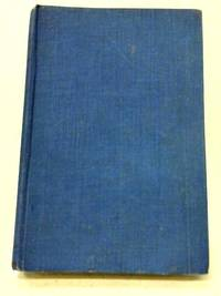 The Old Churches Of London by Gerald Cobb - Hardcover - 1942 - from World of Rare Books (SKU: 1602668786IEV)