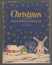 image of Christmas:  A Story.