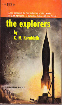 image of The Explorers