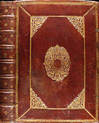 Le Théâtre du monde, ou nouvel atlas....quatrieme partie [Theatrum, volume IV: England and Wales]