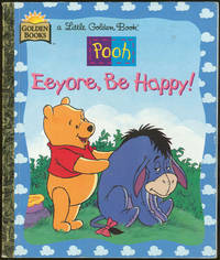 Image for EEYORE, BE HAPPY