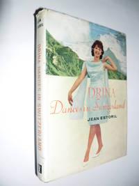 image of Drina Dances In Switzerland