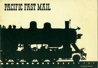 image of Pacific Fast Mail (Catalog)