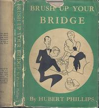 Brush Up Your Bridge.