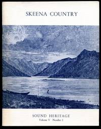 image of Skeena Country