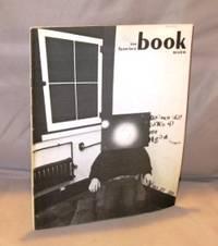 San Francisco Book Review. No. 21.