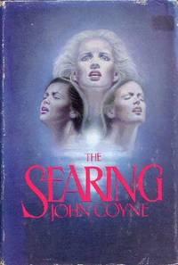 The Searing by  John Coyne - Hardcover - Book Club Edition - 1980 - from Odds and Ends Shop and Biblio.com